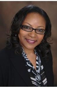 Cynthia Dyce
