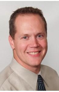 Scott Behrendt