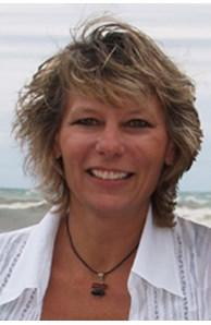 Linda Chalmers