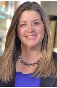 Nikki Genthner