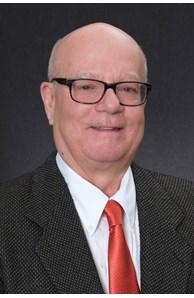 Ed Polhorsky