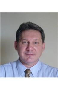 Wesley Waligora