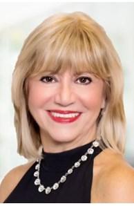 Nancy Carrino
