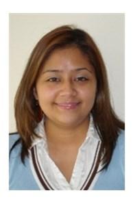 Cecilia Quiroga