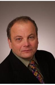 Peter Sutterlin