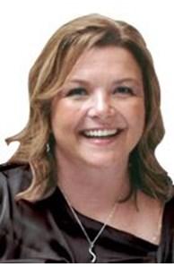 Melanie Zarobsky