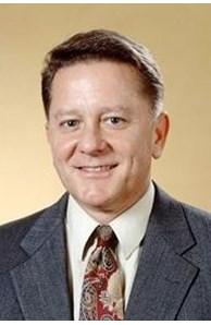 Robert Pacult