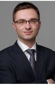 Lukasz Plaszewski