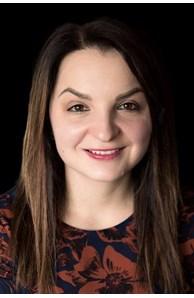 Ewa Szumal