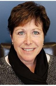 Susan Lash