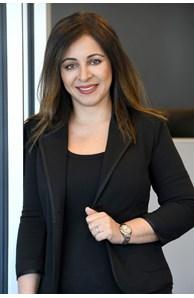 Pauline Apostolopoulos