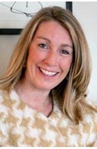 Megan Leadbetter