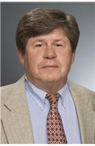 Tim Rosinski