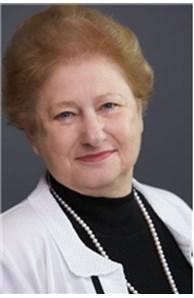 Joan Grossman