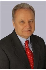Greg Bach