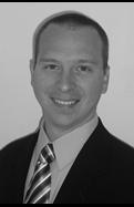Mike Dudek