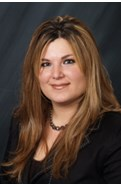 Lisa Clemente
