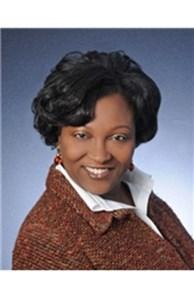 Sheila Reno
