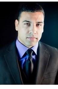 Juan Soto