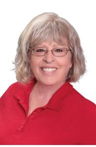 Linda Boscardin