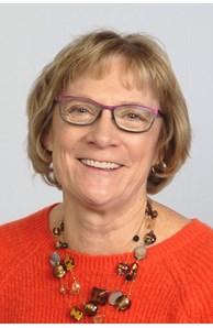 Joan Bisterfeldt
