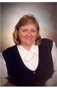 Anne LaMontagne