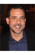 Tony Nasca
