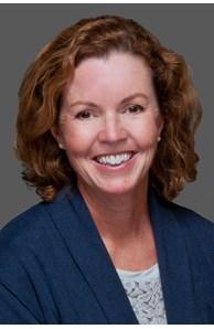 Sheila Reilly