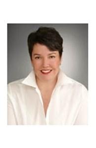 Kathleen Henneberry