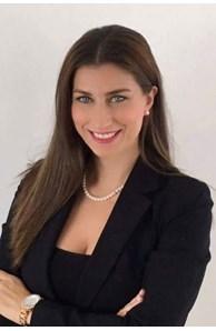 Renata Medanovic
