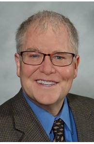 Rick Lahey