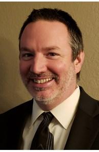 Michael Wyatt