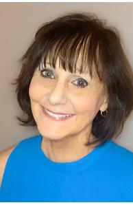 Lois Infelise