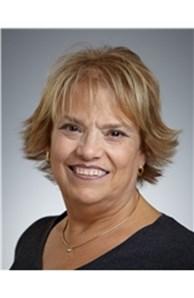 Dawn Kahn
