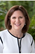 Robin Blumenthal
