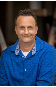 Steve Zee