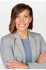 Rebecca Denney
