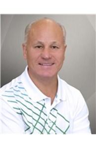 Michael Kosich