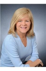 Sandie Loeser