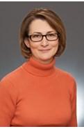 Cathy Kozlarek
