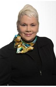 Wanda Nicolae