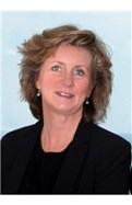 Peggy Wehausen