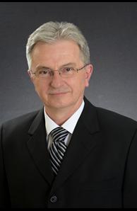 Frank Sevcik