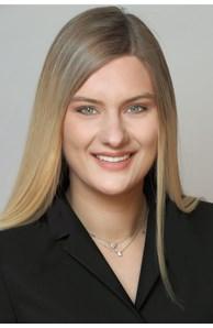 Olivia Radziszewski