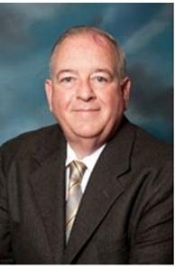 Larry Lynch