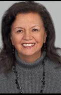 Pauline Mazur
