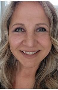 Linda Spriggs