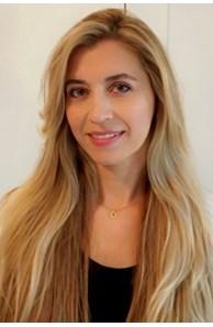 Patricia Istanbouli