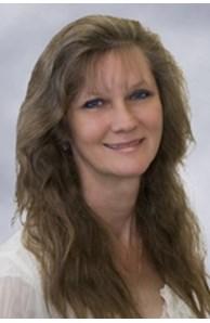 Vicki Rybak