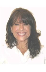 Linda Sanzeri